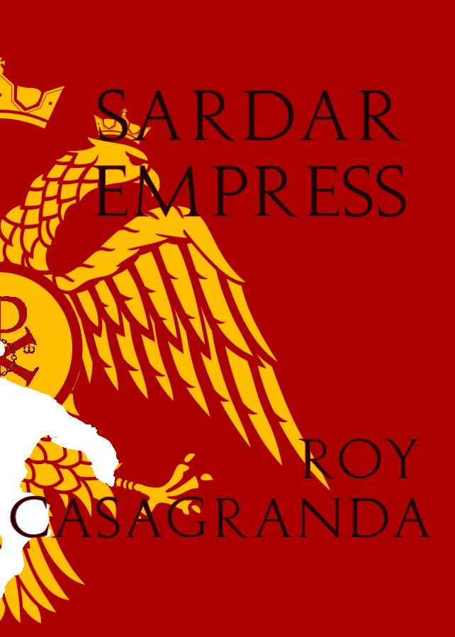 Sardar Empress